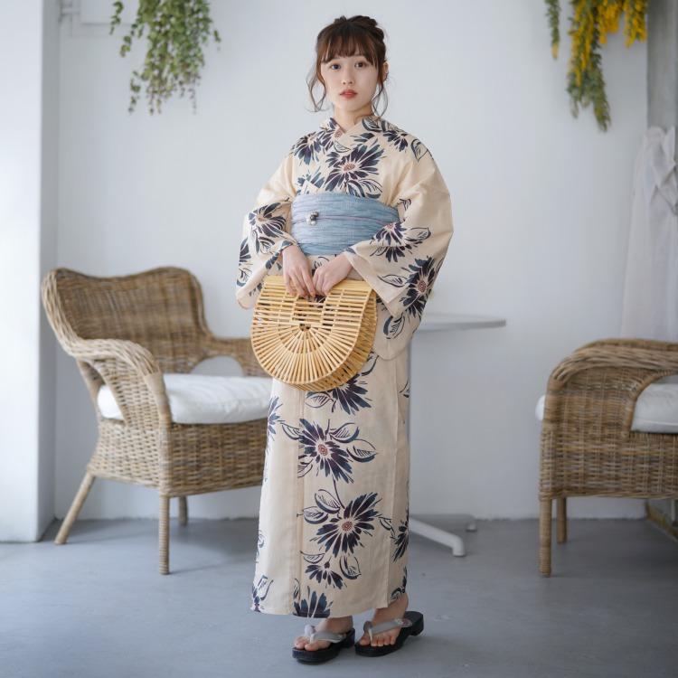 2021 utatane【新作浴衣】#147811(写真2)