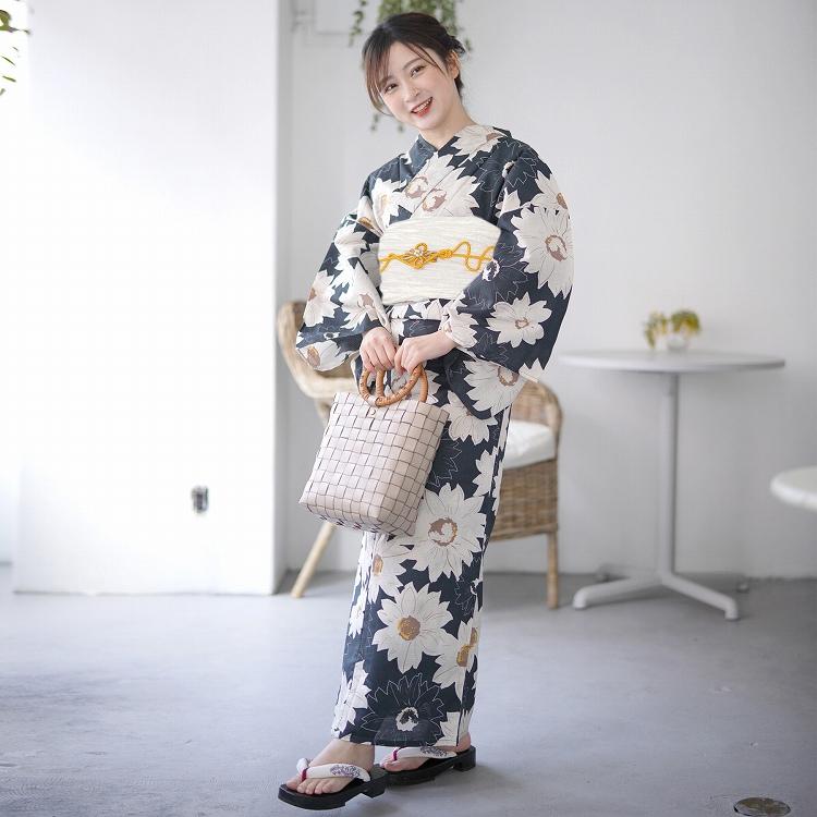 2021 utatane【新作浴衣】#150011(写真2)