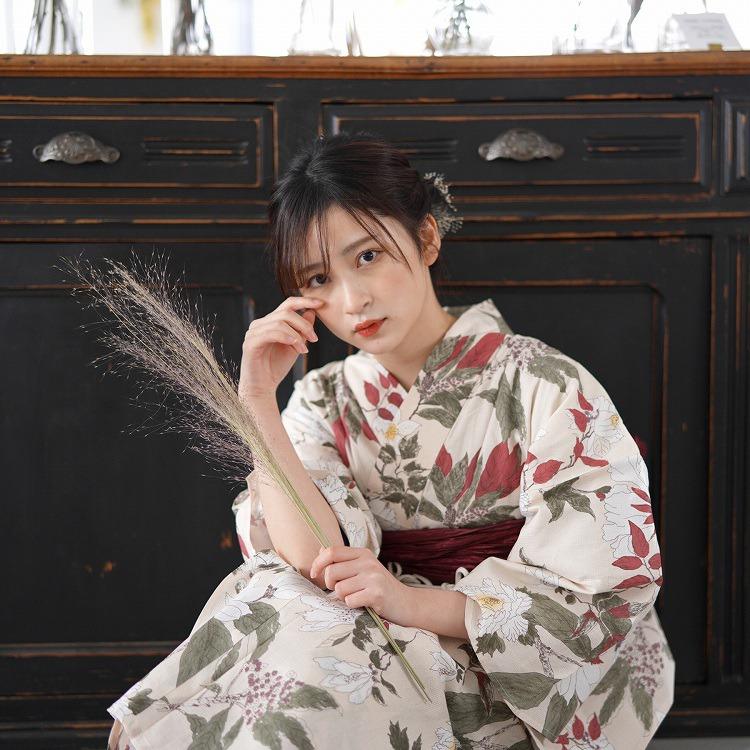 2021 utatane【新作浴衣】5010154611(写真6)