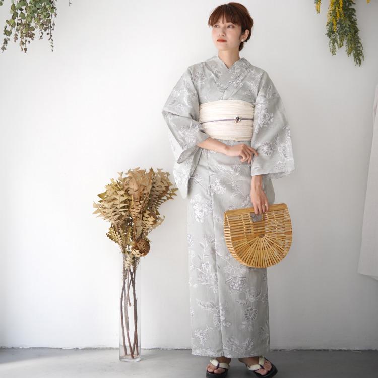 2021 utatane【新作浴衣】#5010170011(写真2)