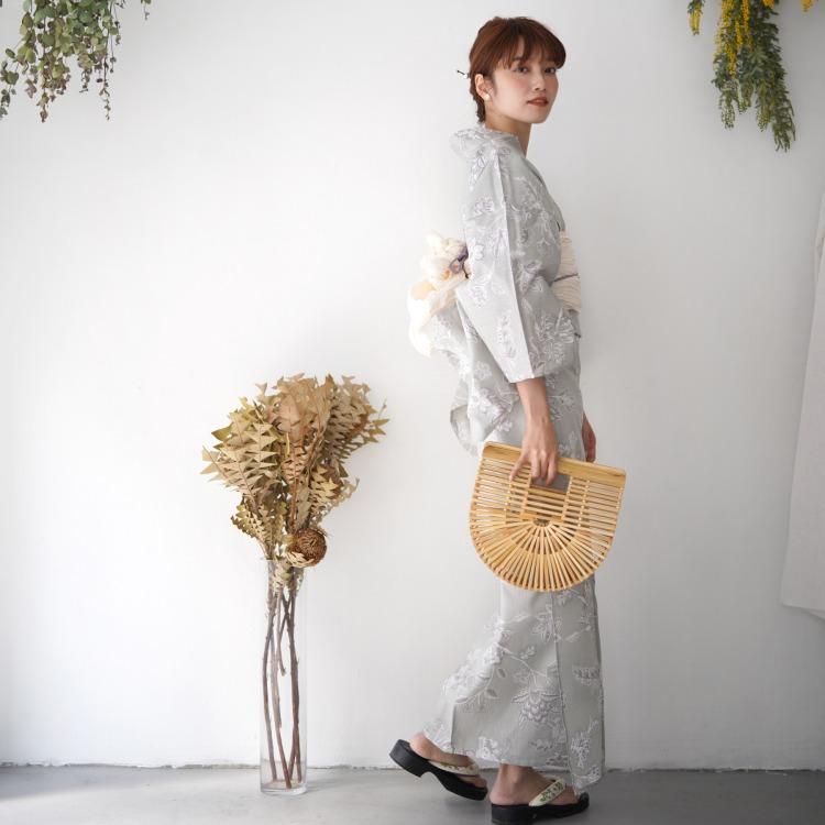 2021 utatane【新作浴衣】#5010170011(写真3)