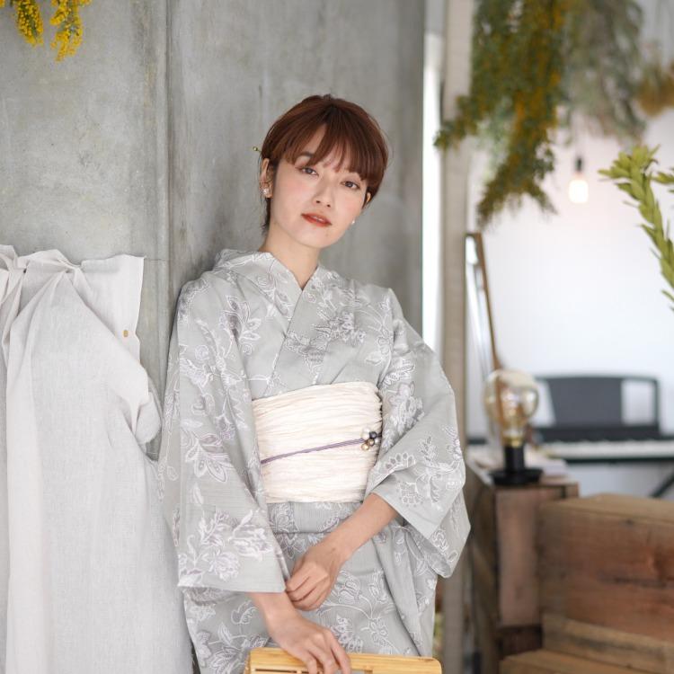 2021 utatane【新作浴衣】#5010170011(写真6)