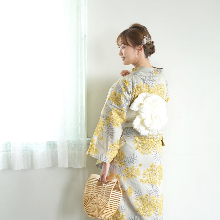 2021 utatane【新作浴衣】#5010171111(写真6)