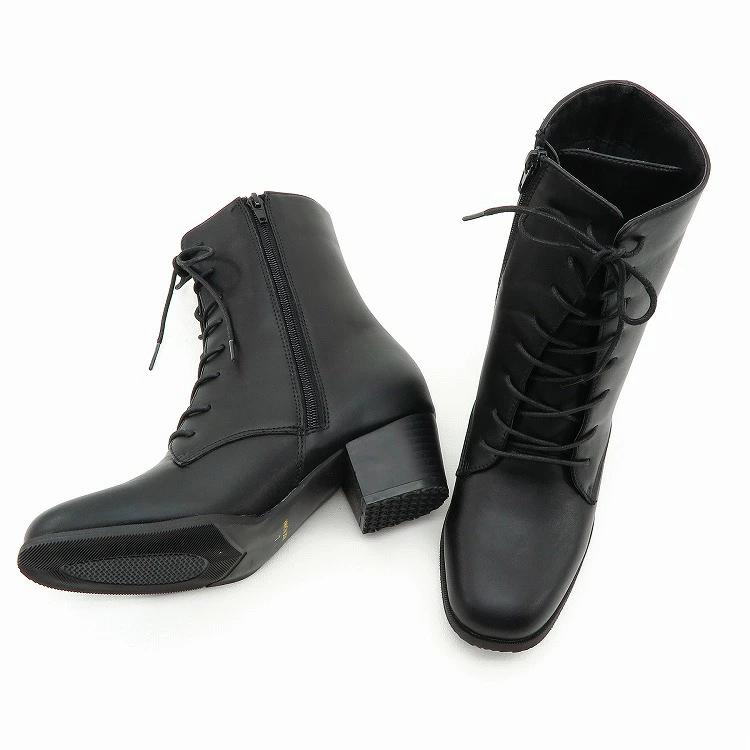 着物ブーツ レンタル