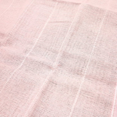 蚊帳生地イメージ